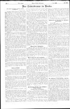 Neue Freie Presse 19260607 Seite: 6