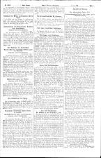 Neue Freie Presse 19260607 Seite: 7