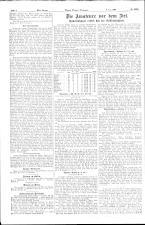 Neue Freie Presse 19260607 Seite: 8