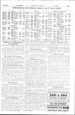 Neue Freie Presse 19260607 Seite: 9