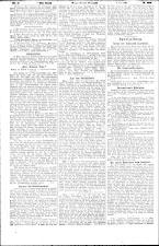 Neue Freie Presse 19260608 Seite: 10