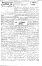 Neue Freie Presse 19260608 Seite: 11