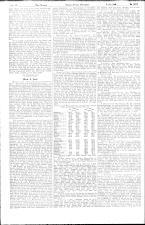 Neue Freie Presse 19260608 Seite: 12