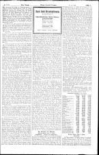 Neue Freie Presse 19260608 Seite: 13