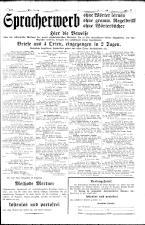 Neue Freie Presse 19260608 Seite: 15