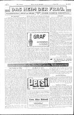 Neue Freie Presse 19260608 Seite: 16