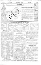 Neue Freie Presse 19260608 Seite: 17