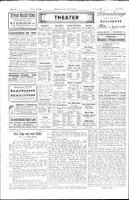 Neue Freie Presse 19260608 Seite: 18