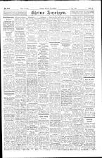 Neue Freie Presse 19260608 Seite: 19