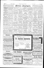 Neue Freie Presse 19260608 Seite: 20