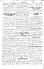 Neue Freie Presse 19260608 Seite: 22