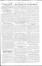 Neue Freie Presse 19260608 Seite: 23