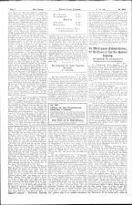 Neue Freie Presse 19260608 Seite: 2