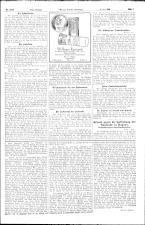 Neue Freie Presse 19260608 Seite: 3