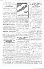 Neue Freie Presse 19260608 Seite: 4