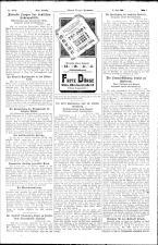 Neue Freie Presse 19260608 Seite: 5