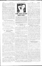 Neue Freie Presse 19260608 Seite: 6