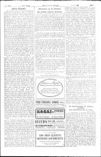 Neue Freie Presse 19260608 Seite: 7
