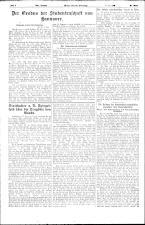 Neue Freie Presse 19260608 Seite: 8