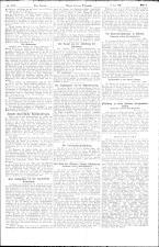 Neue Freie Presse 19260608 Seite: 9