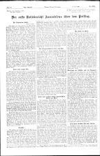 Neue Freie Presse 19260609 Seite: 10