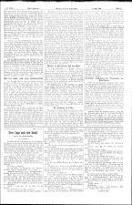 Neue Freie Presse 19260609 Seite: 11