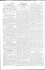 Neue Freie Presse 19260609 Seite: 12