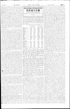Neue Freie Presse 19260609 Seite: 13