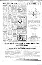 Neue Freie Presse 19260609 Seite: 16