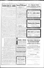Neue Freie Presse 19260609 Seite: 17