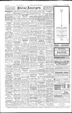 Neue Freie Presse 19260609 Seite: 18