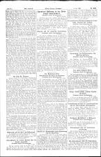 Neue Freie Presse 19260609 Seite: 20