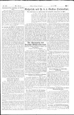 Neue Freie Presse 19260609 Seite: 21