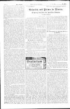 Neue Freie Presse 19260609 Seite: 2