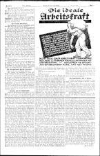 Neue Freie Presse 19260609 Seite: 3