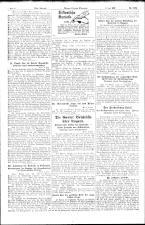 Neue Freie Presse 19260609 Seite: 4