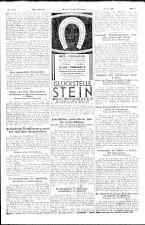 Neue Freie Presse 19260609 Seite: 5