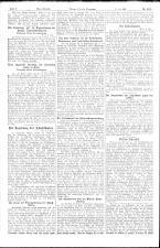 Neue Freie Presse 19260609 Seite: 6