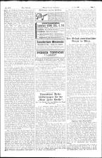 Neue Freie Presse 19260609 Seite: 7
