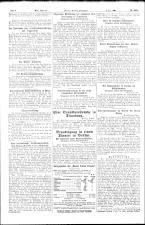 Neue Freie Presse 19260609 Seite: 8