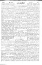 Neue Freie Presse 19260609 Seite: 9