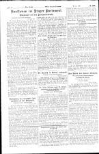 Neue Freie Presse 19260620 Seite: 10