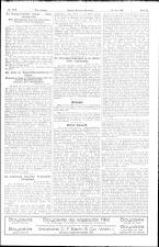 Neue Freie Presse 19260620 Seite: 11