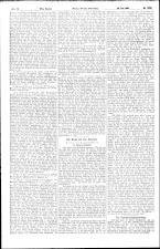 Neue Freie Presse 19260620 Seite: 12