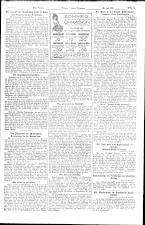 Neue Freie Presse 19260620 Seite: 13