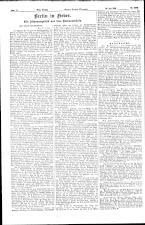 Neue Freie Presse 19260620 Seite: 14