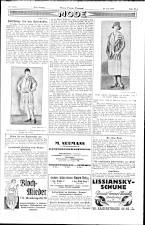 Neue Freie Presse 19260620 Seite: 15