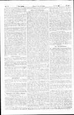 Neue Freie Presse 19260620 Seite: 16