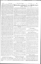 Neue Freie Presse 19260620 Seite: 17