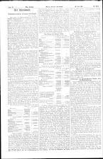 Neue Freie Presse 19260620 Seite: 18
